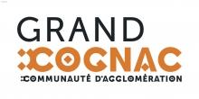 Grand Cognac